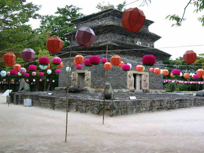 marble city buddhist dating site Browse photo profiles & contact who are buddhist, religion on australia's #1 singles site rsvp free to browse & join.